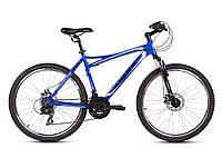 Велосипед горный Ardis Dinamic 1.0 AL 26''., фото 1