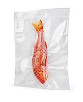 Гладкие пакеты для вакуумной упаковки  Orved 2331520