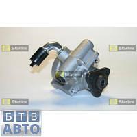 Насос гідропідсилювача Fiat Doblo 1.9D-1.9JTD (Starline SCH045)