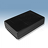 Корпус KM33 для электроники 118х74х29