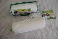 Ортопедическая подушка Noble Roll