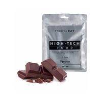 Спортивное питание Peronin Trekn Eat Какао , 1000 г