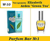"Женские духи Elizabeth Arden ""Green Tea"" - 30 мл."