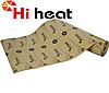 АКЦИЯ! Hi Heat (Корея) инфракрасная пленка сплошная повышенной надежности с многослойной изоляцией для пола