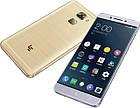 Смартфон LeEco Le Pro 3 X720 4Gb 64Gb, фото 3