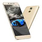 Смартфон LeEco Le Pro 3 X720 4Gb 64Gb, фото 7