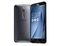 Смартфон Asus Zenfone 2 4Gb 16Gb