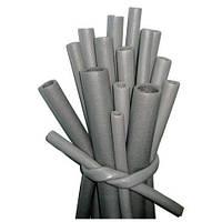 Утеплитель (мерилон) для труб Ø 114 мм, толщина - 13 мм, длина - 2 м. Цена за 1 метр