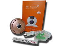 Камера видеонаблюдения EC6 I6, фото 1
