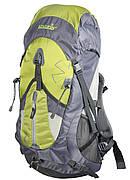 Рюкзак Norfin Alpika 40