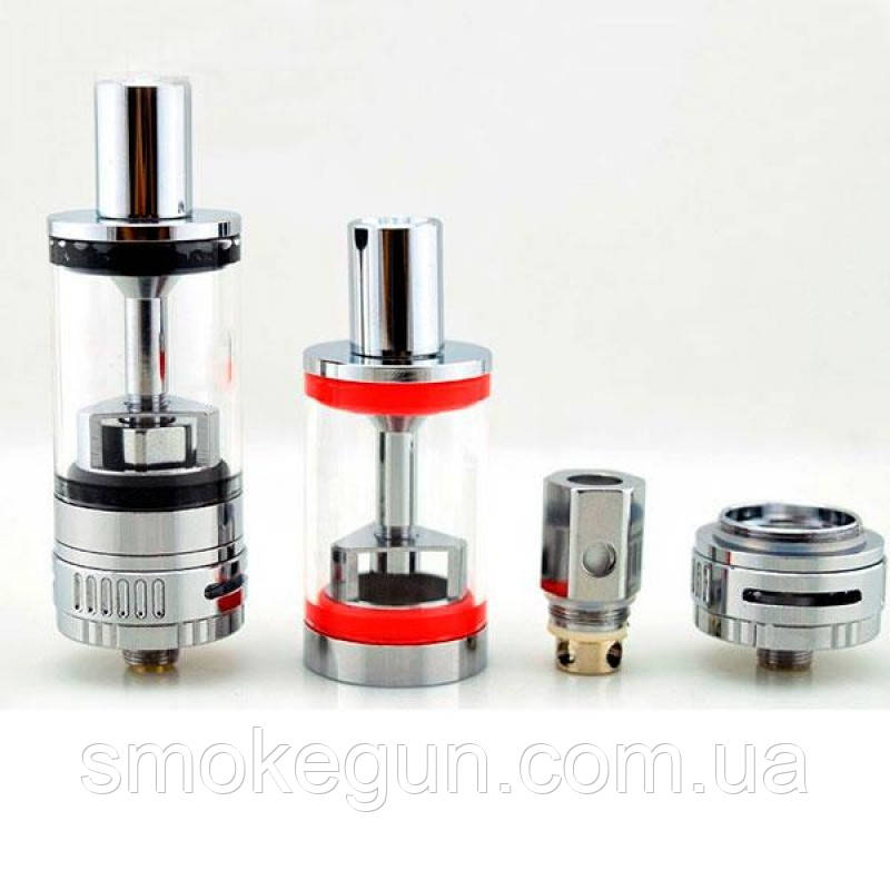 Клиромайзер M22 4.5ml