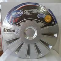 Колпаки Argo Daytona Pro R16