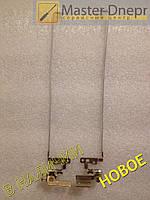 Петли Hinges Lenovo G560 Z560 G565 Z565 Пара