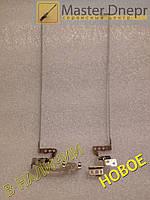 Петли Hinges Lenovo G570 G575 Пара