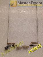 Петли Hinges Lenovo Z580 Z585 Пара