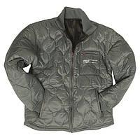 Куртка - утеплитель олива  (Mil-Tec) Германия