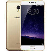 Meizu MX6 (Gold)