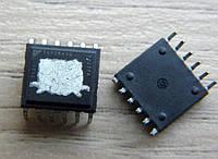 Микросхема TOP264VG eDip 11B