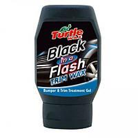 "TW Восстановитель цвета ""Черная молния"" Black in a flash  300 мл (7614)"