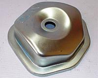 Крышка клапанов (головки) для мотоблока 177F