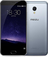 Meizu MX6 (Grey)