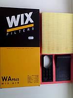 Фильтр воздушный SKODA WIX WA9545