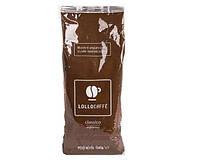 Кофе Lollo caffe classico