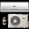 Electric AC/IN-07HN1