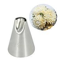 Хризантема Насадка  для крема  №79