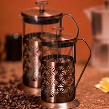 Заварники для чая и кофе