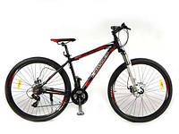 Горный велосипед Crosser 29дюймов Count- (19,21,22 рама)