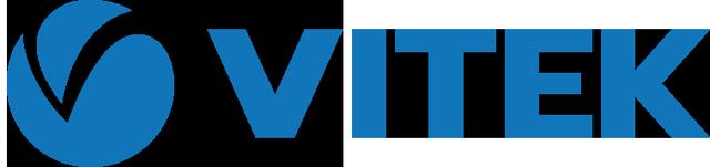 Микроволновки Vitek
