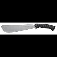 Нож Fox Parang XL