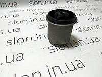 Сайлентблок задней балки (круглое отверстие) Авео grog Корея 96535146