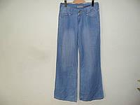 Джинсы  женские New jeans 170-В2