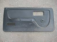 Обшивка двери 2 левая Таврия ЗАЗ 1102