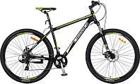 Горный велосипед Crosser 29 дюймов Leader-1