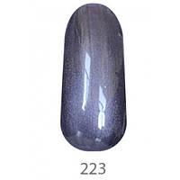 223 Гель-Лак My nail Кошачий глаз 9 мл