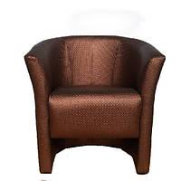 """Кресло для кафе и офиса """"Диско"""""""