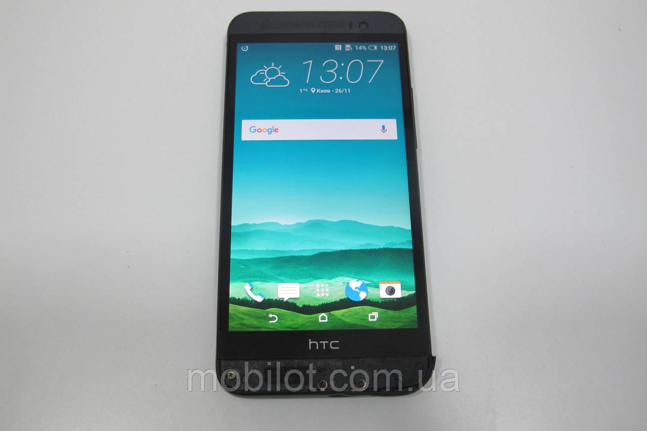 Мобильный телефон HTC One E8 Dual Sim (TZ-511)