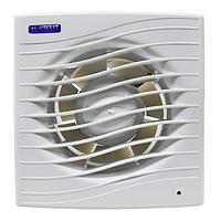 Вентилятор HARDI wwb 06 D150 с выключателем