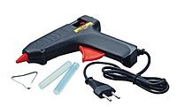 Клеевой пистолет 11,2мм 65Вт MasterTool 42-0500