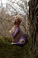 Лесной чудик, фото 1