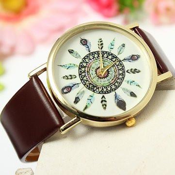 Часы наручные до 200 гривен