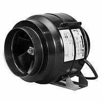 Ruck EL 200L E2M 01 - Вентилятор для круглых каналов