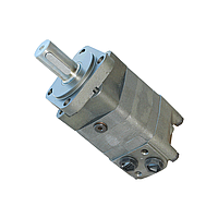 Гидромотор MS100C/4 (аналог МГП 100)