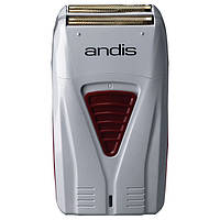 Электробритва Andis TS-1 ProFoil Lithium Shaver (AN17170)