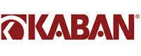 Запчастини на обладнання Kaban