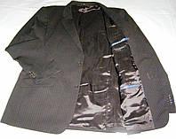 Пиджак CELIO (54-56), фото 1
