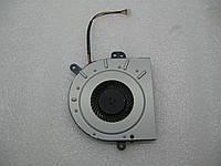 Куллер Lenovo M30-70